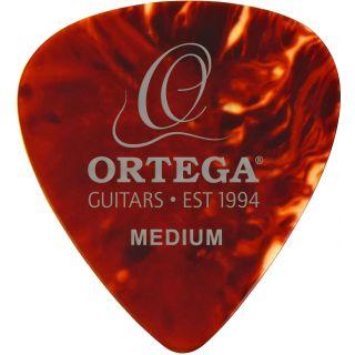 0 ORTEGA - OGP-TO-M10