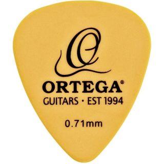0 ORTEGA - PU20-OGPOR-M