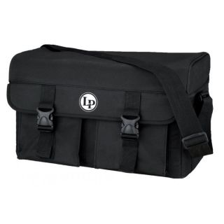 0 Latin Percussion LP530 Toy Bag