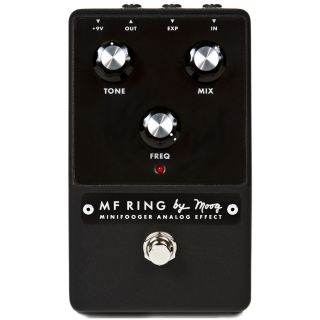 1-MOOG MiniFooger MF RING