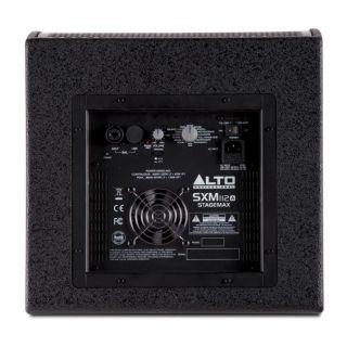 1-Alto TOURMAX SXM112A