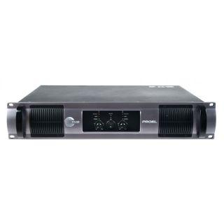 1-PROEL HPD1000