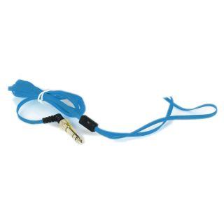 1-iDANCE SeDJ900 Azzurro/Ne