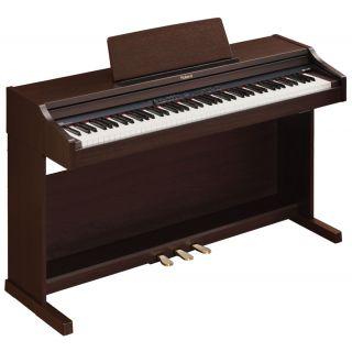 1-ROLAND RP301R-RW - PIANOF