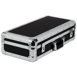 1-RELOOP 100 CD CASE BLACK