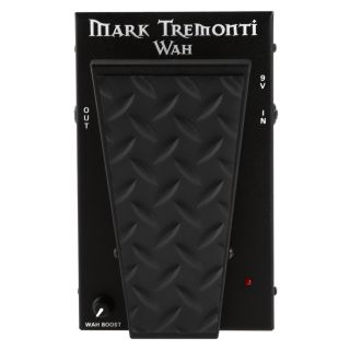1-MORLEY Mark-1 Tremonti Wa