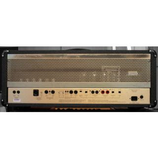 1-MARSHALL 6100LM 30TH ANNI