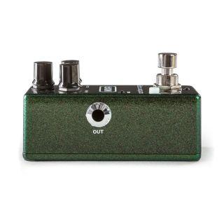 1 Mxr - M299G1 Carbon Copy Mini