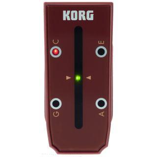 1-KORG HEADTUNE HT-U1 TUNER