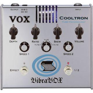 1-VOX CT TR VIBRAVOX - PEDA
