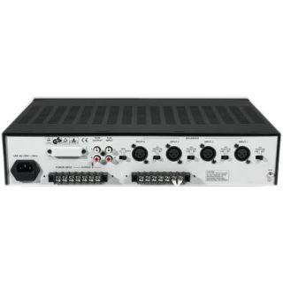 1-PROEL AMP30XL