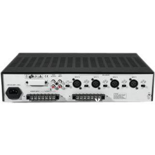 1-PROEL AMP120XL