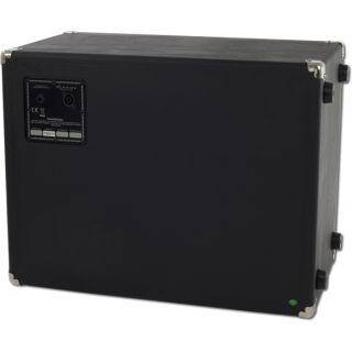 1-ASHDOWN MAG 115 SLIM AS-V