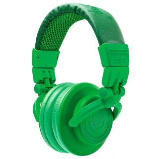 1-RELOOP RHP10 LeafGreen -