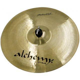 1-ALCHEMY ASWC16 - PIATTO P