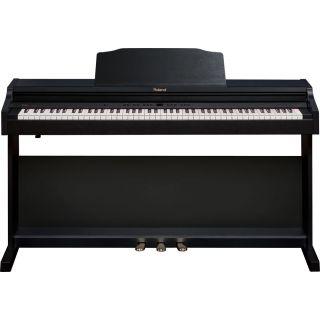1-ROLAND RP401R-CB - PIANOF