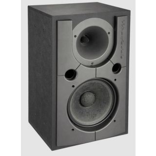 1-WHARFEDALE PRO 2090 - DIF