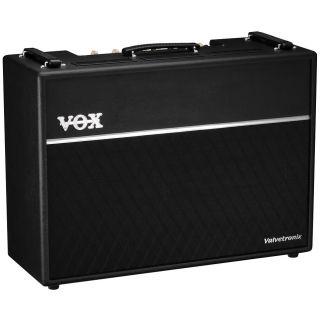 1-VOX VT120+ - AMPLIFICATOR