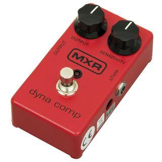1-DUNLOP MXR M-102 DYNA COM