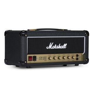 1 Marshall - SC20H Studio Classic Head