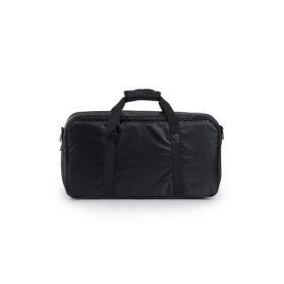 1 Rockboard - RBO BAG 3.1 TRES Gig Bag per Pedalboard Tres 3.1