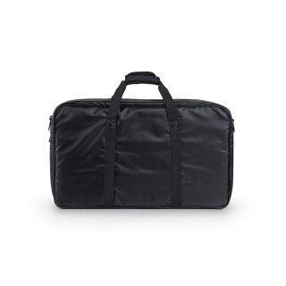 1 Rockboard - RBO BAG 4.2 QUAD Gig Bag per Pedalboard Quad 4.2