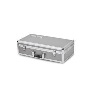 1 Rockboard - RBO CASE 3.1 TRES Flight Case per Pedalboard Tres 3.1