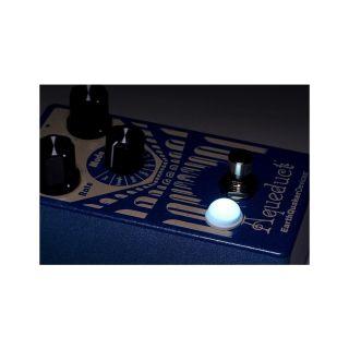 1 Rockboard - RBO DAMPER L Cover diffrattiva per led Large 5 Pz