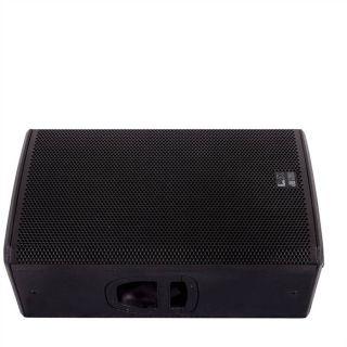 1-DB TECHNOLOGIES LVX15