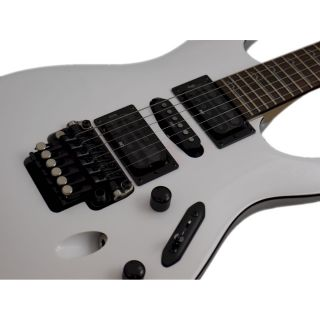 1-IBANEZ S570B-WH  White -