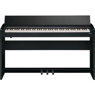 1-ROLAND F130R CB - PIANOFO