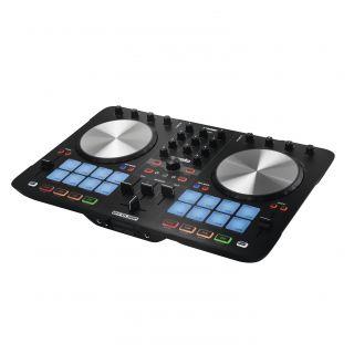 1-RELOOP Beatmix 2 MK2