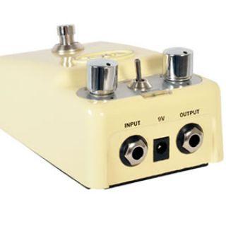 1-T-REX TR10101 ToneBug REV