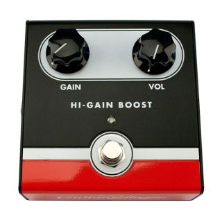 1-JET CITY GS HI GAIN BOOST