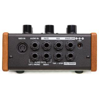 1-MOOG MF-105M MIDI MuRF