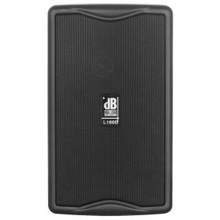 1-DB TECHNOLOGIES L160D Min