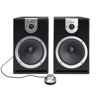 1-RELOOP Wave 8 - Monitor d
