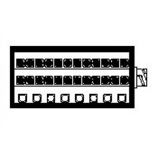 1-PROEL BOX2408S