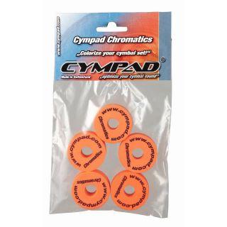 1-CYMPAD OS15/5-O -OPTIMIZE