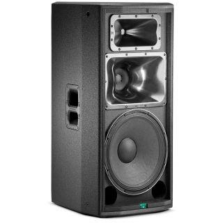 1-JBL PRX 735 - Diffusore t