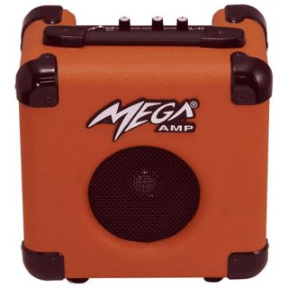 1-MEGA VL10 ORG - AMPLIFICA