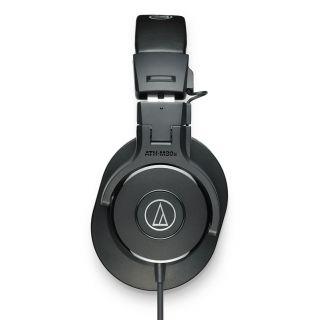 1-AUDIO TECHNICA ATH-M30X -