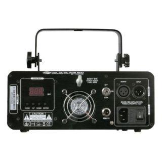 1-SHOWTEC Galactic RGB600 V