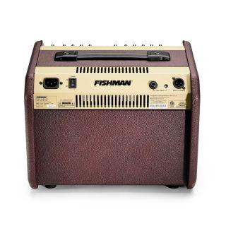 1 Fishman - Loudbox Mini Bluetooth 60W