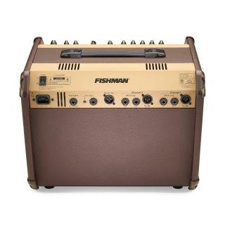 1 Fishman - Loudbox Artist Bluetooth 120W