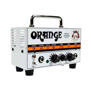 1-ORANGE MT Micro Terror -
