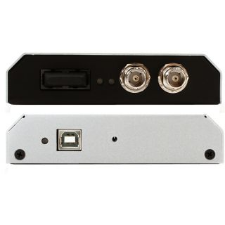 1-RME MADIface USB - INTERF