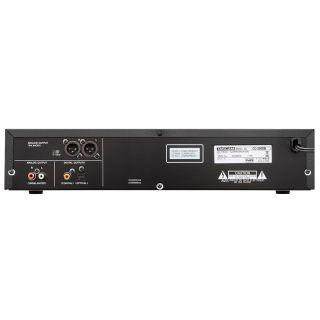 1-TASCAM CD200 SB