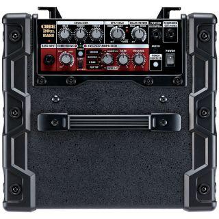1-ROLAND CB20XL BASS - AMPL