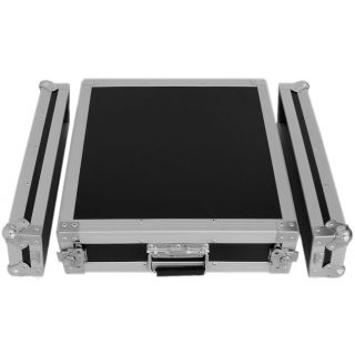 1-Y-CASE 2R - FLIGHT CASE R